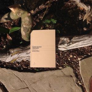 Nathalie Quintane, Osservazioni / Remarques, copertina