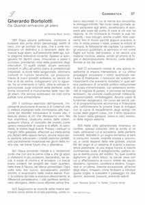 l'immaginazione 292 - copertina e gammmatica Benway 9_Pagina_37