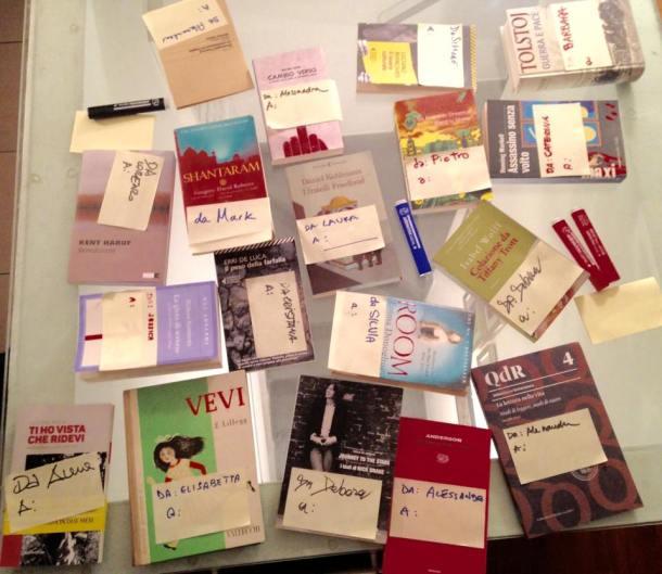 book-exchange-2016