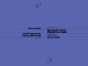 Mariangela Guatteri, Πίνακαςτωνυλικών | Tavola delle materie, Foglio/Φυλλαδιο10