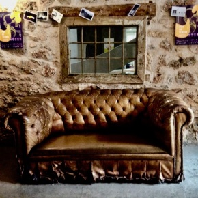 Tavola delle materie, il progetto editoriale Benway, Ex.it – Materiali fuori contesto. Giorgia Tsouderos intervista MariangelaGuatteri