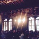 Sala Farinati, Biblioteca Civica di Verona