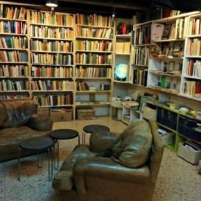 Dove trovare i libri Benway a Bologna: Libreria ModoInfoshop