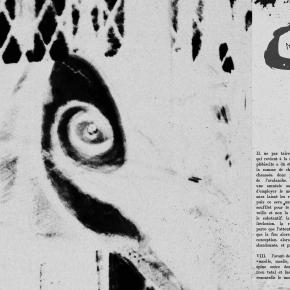 25 giugno, Rinnovella (o la Specie Storta). Presentazione a Macerata di «Rinnovella» di GiorgiomariaCornelio