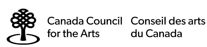 Logo Canada ca